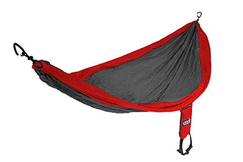 Eno Double Deluxe Hammock Review A Best Hommock Company